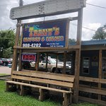 JL Trent's Seafood and Grillの写真