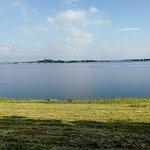 Draycote Water照片