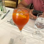 Photo of Pasta Chef Monti - Street Food Gourmet