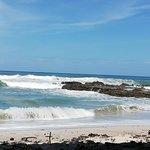 Photo of Playa Hermosa