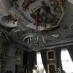 Foto di Skokloster Castle