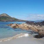 Foto di O'Carroll's Cove