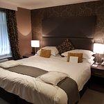 Foto de Langdale Hotel