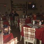 Restaurante Pontremoli照片