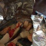 Kazu - Seafood Bon Bon