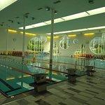 Photo of Drautal Perle Aquapark