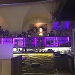 Foto di Shrimps Bar & Restaurant
