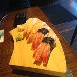 Zdjęcie Atami Japanese Cuisine