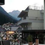 Hotel Post Ischgl Picture
