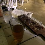 Foto de Shipwrecked Brew Pub