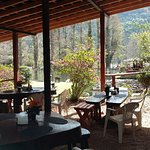 Foto de Restaurante Arco Íris