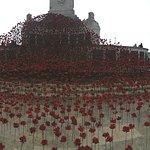 Фотография Naval Memorial