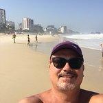 Foto de Praia de Ipanema