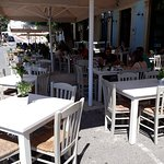 Photo of Taverna O Platanos