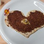 صورة فوتوغرافية لـ Restaurante Gutes Essen