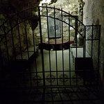 Bild från Labyrinth