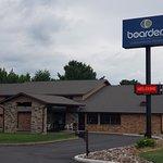 Boarders Inn & Suites Merrill