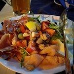 Photo of Zino Caffe Bar & Pizzeria