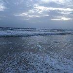 Bild från Calangute Beach