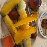 Foto de Restaurante Malheiro