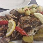 Foto de Restaurante O Silva