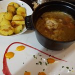 Photo of Bistrot Gourmand