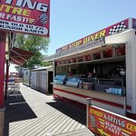 Photo de Hemsby Karting Centre