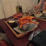 Foxtons Restaurant & Wine Bar의 사진