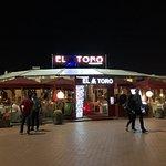 Foto di El Toro