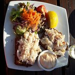 Foto de Linnane's Lobster Bar