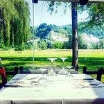 Photo of Trattoria Vecchio Mulino Brasserie