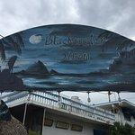 Billede af Blackwater Siren Bar & Grill