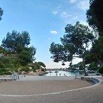 Eco Beach Grill照片
