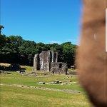 Foto de Furness Abbey