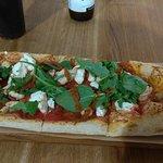 Bilde fra Pizzatopia