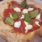 Photo of Salepepe Osteria Della Pizza