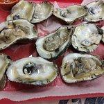 Foto de Gary's Oyster Shack