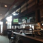 Foto de Uncle Buck's Brewery and Steakhouse