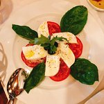 Foto de Come Prima Restaurante Italiano