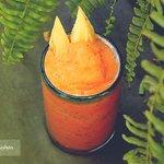 Barra de jugos / licuados / smoothies
