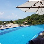 Grand Matlali Resort Hills Resort & Spa - All Inclusive Foto