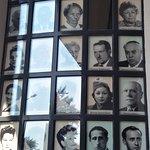 Fabbrica di Oskar Schindler - Cracovia.