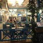 Photo of Captain's Corner Taverna