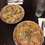 Pizza Paradise Foto