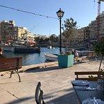 Foto de Spinola Bay