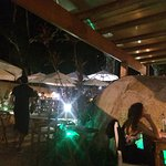 Photo of Mozzarello Restaurante & Pizzaria