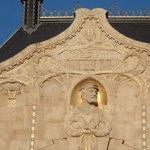 Foto di Gresham Palace