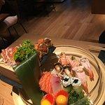 Photo of Unique Sushi Lab