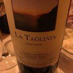 La Tagliata의 사진