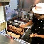 Photo of Restaurante Principe Do Calhariz